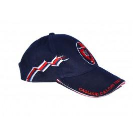 Cappellino personalizzato ULTRAS con ricamo