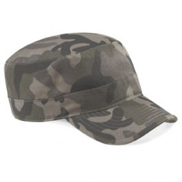 Cappello personalizzate Army