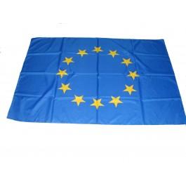 Bandiera Europa varie misure e formati