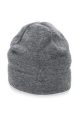 Capellino Personalizzato Suprafleece Summit Hat