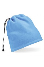 Capellino Personalizzato Suprafleece Hat-Neck Warmer doppio uso