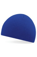 Cappello personalizzato Beanie Knitted Hat
