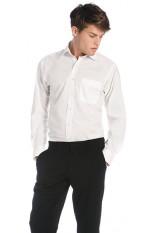 Camicia personalizzata in tessuto