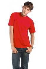 T-Shirt uomo cotone maniche corte