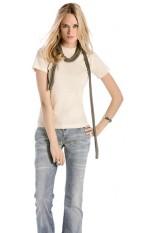 T-Shirt donna biosfair