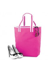 Palma Fashion Tote
