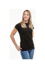 Classic t-shirt donna