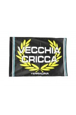 Bandiera personalizzata Club