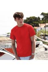 T-Shirt personalizzata uomo maniche corte