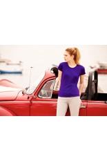 T-Shirt donna personalizzata