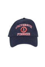 Cappello Baseball Cotone