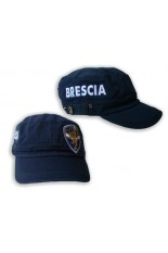 Cappello Vasco Cotone