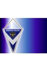 Gagliardetto Triangolare Medio 20x27cm