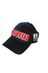 Cappello Portofino