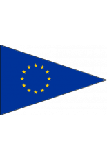 Guidone Europa