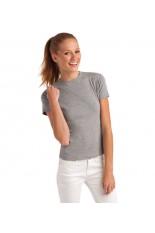 Maglietta sportiva  donna personalizzata