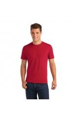 Fit-T T-shirt manica corta