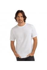 T-Shirt girocollo personalizzata