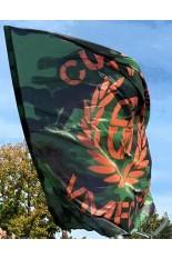 Bandiera Bandierone PERSONALIZZATO con vostro disegno