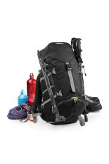 SLX 30 Litre Backpack