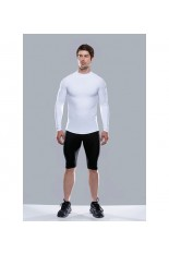 T-shirt manica lunga Base Layer