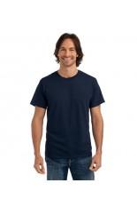 Classic t-shirt uomo