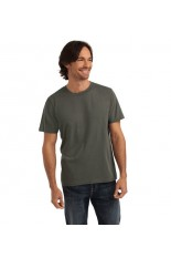 Classic t-shirt uomo comfort