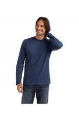 Comfort long sleeve men