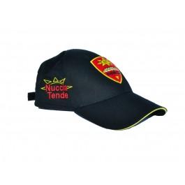 Cappellino Baseball personalizzato con ricamo