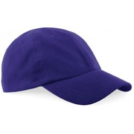 A 6 Panel Hat