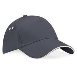 Cappello personalizzate ultimate