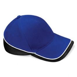 Capellino Personalizzato Competition Cap