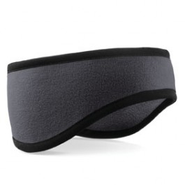 Aspen Surfleece headband