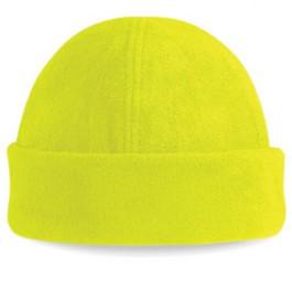 Capellino Personalizzato Suprafleece Ski Hat
