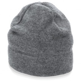 Capellino Personalizzato Suprafleece Summit Hat