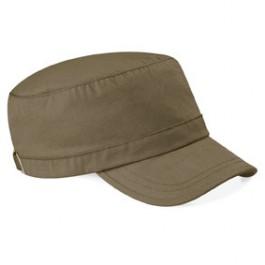 Cappello personalizzato Army Cup