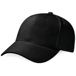 Cappello personalizzato Pro Style