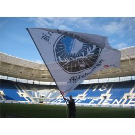 Bandiera personalizzata ULTRAS