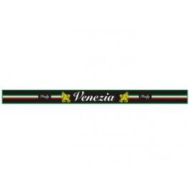 PVC Bracelets