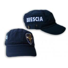 Vasco Cotton Hat
