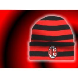 Wool bonnet 4