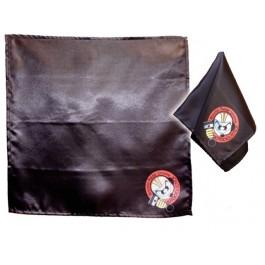 Pocket clutch 16 cm X 16 cm 1