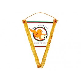 great pennant