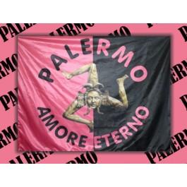 180 cm X 300 cm flag