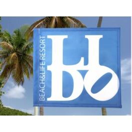Flag Beach Resorts