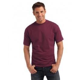 T-shirt Top T