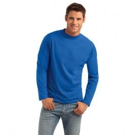 T-shirt maniche lunghe personalizzata