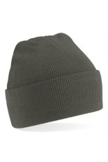 Cappello personalizzato Acrylic Knitted Hat