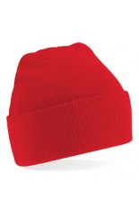 Cappello personalizzato Acrylic Knitted Hat Junior