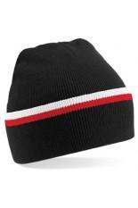 Capellino Personalizzato Teamwear Beanie